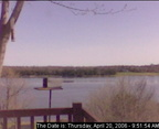 2006-Ottawa-River-Webcam
