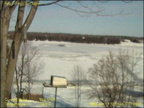 2007-Ottawa-River-Webcam