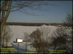 2008-Ottawa-River-Webcam