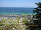 Manitoulin Island 2009 016