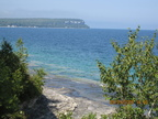Manitoulin Island 2009 017