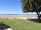 Streaky-Bay-View
